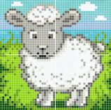44008 Mouton