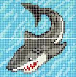 44005 Requin