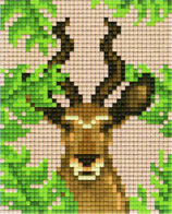 801438 Antilope