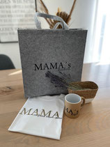 Mama ´ s Packl - Set 2