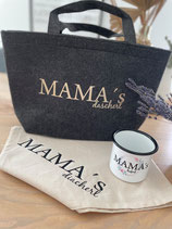 Mama ´ s Packl - Set 1