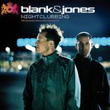 Nightclubbing (10th Anniversary Deluxe Edition)