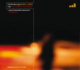 The Logic Of Pleasure (2CD LTD)