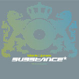Substance (10th Anniversary Deluxe Edition)