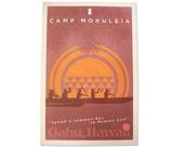 CampMokuleia