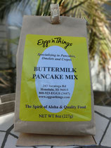 Eggs'n Things PancakeMix 8oz