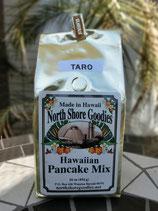 TARO PancakeMix