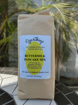 Eggs'n Things PancakeMix 2lb