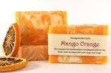 Mango-Orange