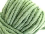 Horstia Marokko Farbe 107 hell grün