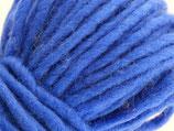 Horstia Marokko Farbe 120 royalblau