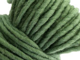 Horstia Marokko Farbe 108 mittel grün