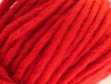 Horstia Marokko Farbe 118 knallrot