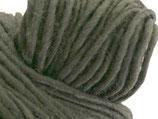 Horstia Marokko Farbe 103 anthrazit