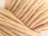 Horstia Marokko Farbe 116 altrosa