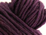 Horstia Marokko Farbe 104 dunkel lila