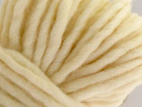 Horstia Marokko Farbe 117 natur