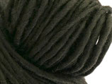 Horstia Marokko Farbe 102 schwarz