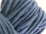 Horstia Marokko Farbe 111 mittelblau