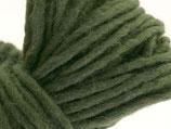 Horstia Marokko Farbe 109 dunkel grün