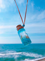 オルゴ☆bottle~Hawaiian collection~