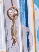 ドリームキャッチャー『虹の架け橋』