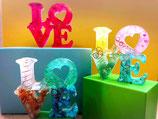 LOVE♡オルゴ