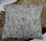 coussin collection marine (CARRE)