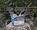 sac elfique