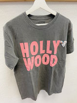 Newtone Brand Shirt Hollywood