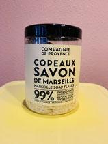 Copeaux Savon de Marseille Soap Flakes
