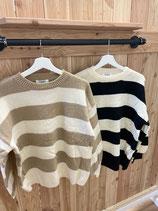 Pullover Lounes