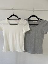 Shirt Milou