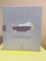 Das Schwangerschaftsbuch