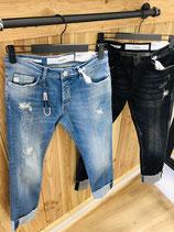 Jeans Slim Fit Augusta