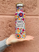 Noi Hamburg Trinkflasche und Tasse