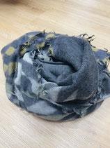 Bella Ballou Heavy Wool Schal