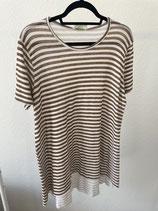 Layershirt Cosma Stripes