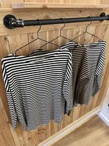 Longsleeve Stripes Basic