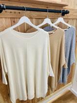 Oversize Pullover Alma