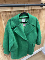 Mantel Green