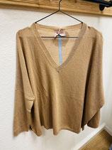 Cashmere Pullover Alma