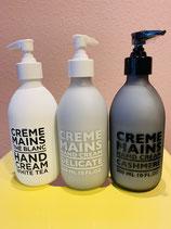 Creme Mains Hand Creme