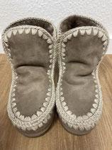 MOU BOOT FW101001A Eskimo 18 ElGRY