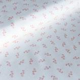 2012-087 Langarm Shirt