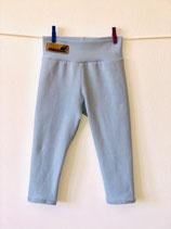 2004-009 Leggings Jersey
