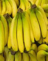 'Bananes 1kg
