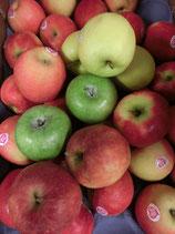 'Pommes 1kg