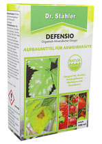 Defensio 100ml