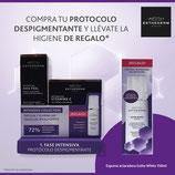 Pack AHA + Vitamina C + Espuma white de regalo (Fase 1)